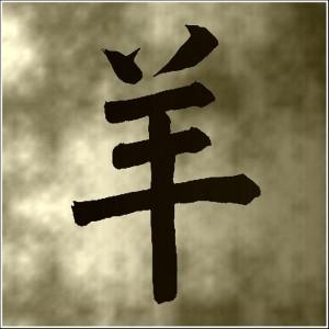 从村上春树到李承鹏 看中国左右之争