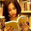 村上春树:我的女读者漂亮的多!