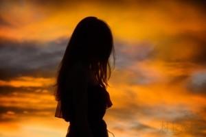 问与答| 独自面对最为极限的孤独