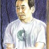 村上春树获丹麦最高文学奖