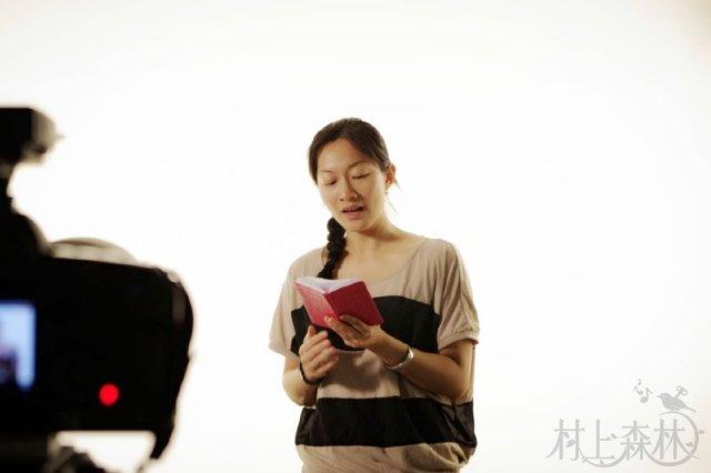 村上广播(20)| 读梦