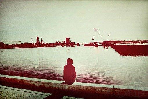 图文馆(22) | 五月之诗