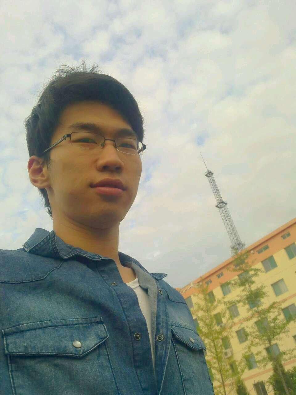 村上广播(23)| 猫城的故事
