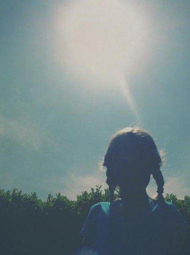 图文馆(26)| 八月之诗