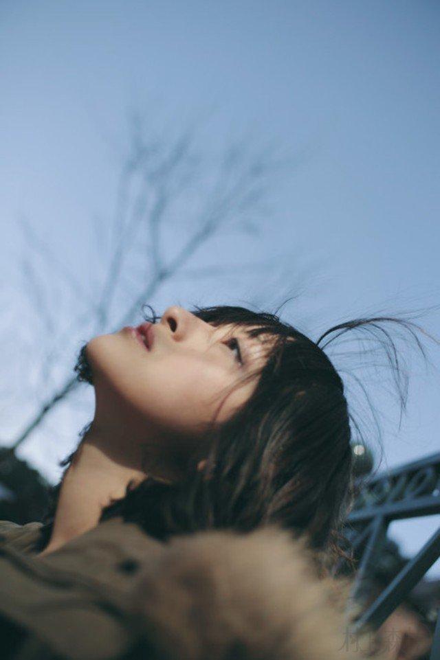 村上广播(29)| 夏天