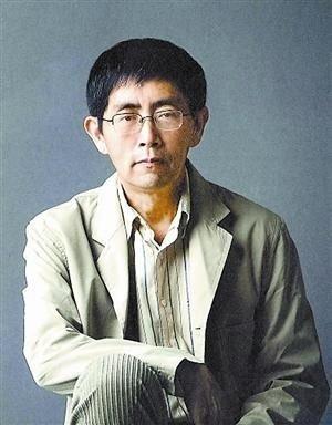 村上春树今年能拿到诺贝尔文学奖吗?