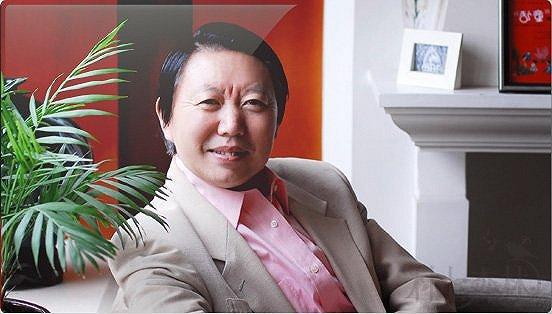 村上春树的中文译本之争